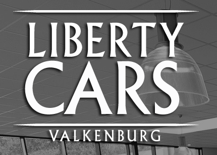 Liberty Cars Valkenburg