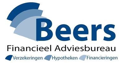 Beers Financieel Adviesbureau Valkenburg