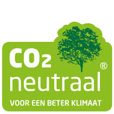 co2Neutraal