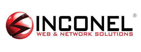 inconel logo