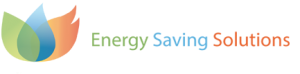 logo energy saving solutions 300x74